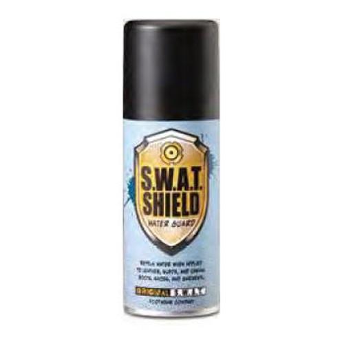 S.W.A.T. Shield Water Guard - Skoimpregnering