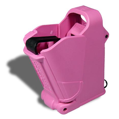 UpLULA 9mm to .45 ACP, Pink