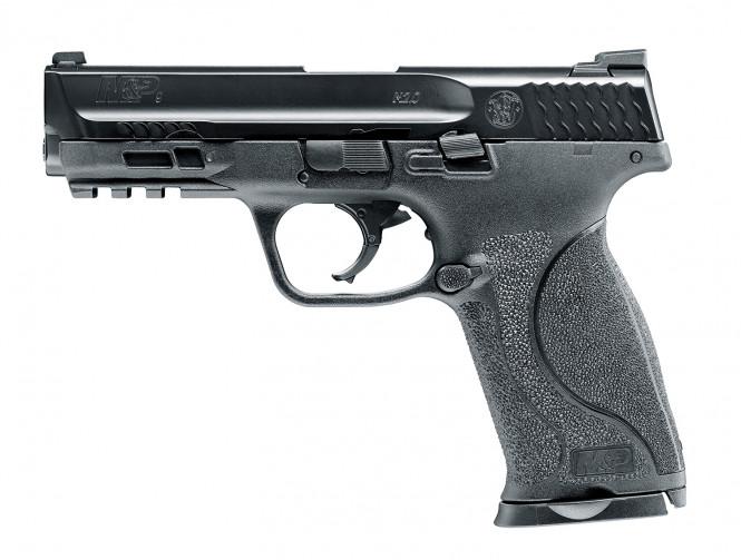 Smith & Wesson M&P9 2.0 T4E