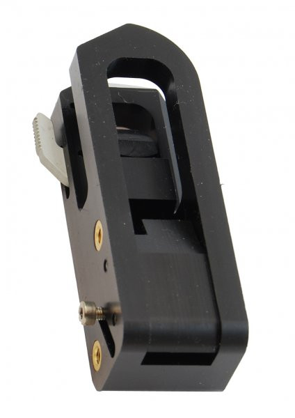 DAA Magnetic Race Master Insert CZ Shadow 2