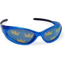 Solglasögon TreKronor
