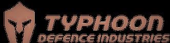 Typhoon F12 NeoSport
