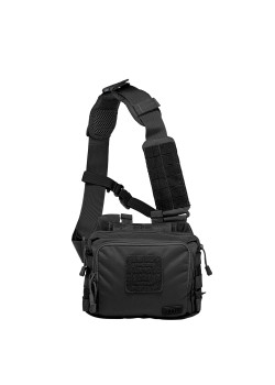 5.11 Select Carry Sling Pack 15L